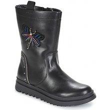 2cba8230e31 Geox Kotníkové boty Dětské J THYMAR GIRL růžová. od 1 434 Kč · Geox Kozačky Dětské  J GILLYJAW GIRL černá