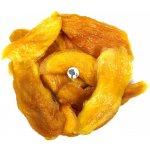 Svět Plodů Mango přírodní plátky Thajsko Fancy 1000 g