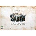 Overworld Games New Salem
