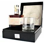 Gold of Mauritius Rum 0,7 l