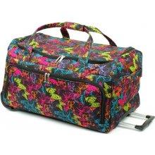 2559d344157 Airtex 824 75 taška na kolečkách 100l 38x36x75 mix