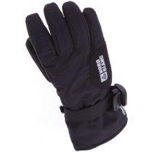 023c3177c00 Nordblanc NBWG3948 CRN dámské zimní rukavice