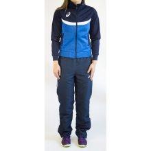 Asics Suit Japan Junior
