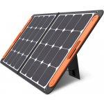 Recenze Jackery SolarSaga 100W
