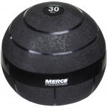 Merco Grand Slam ball 50 kg