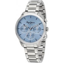 Pepe Jeans R2353124501