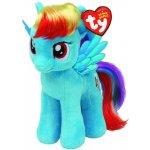 My little pony Lic RAINBOW DASH 18 cm