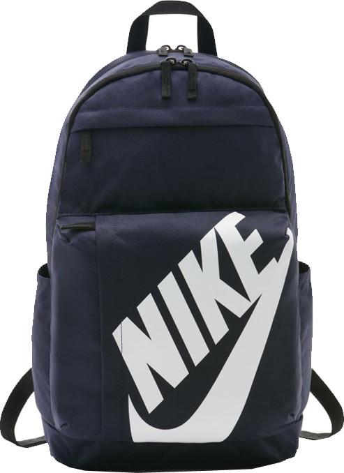 Nike Elemental BA5381 451 tmavě modrá