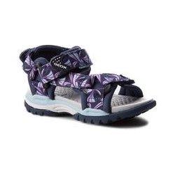 GEOX sandály J BOREALIS WATER FRENDLY WOMAN NAVY alternativy ... 7f09627405