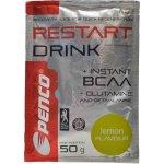 PENCO RESTART DRINK 50 g