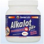 Superp Alkalot pH+ 250 g SNV