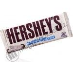 Hershey's Cookies 'n' Creme Bar 43g