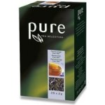 Pure Tea Selection Early grey 25 x 2 g