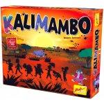 Zoch Kalimambo