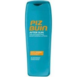 Piz Buin After Sun Tan Intensifying Moisturising Lotion with Tanimel 200 ml
