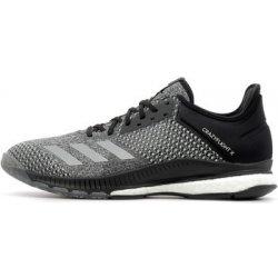 Adidas Sálová obuv Crazyflight X 2 alternativy - Heureka.cz 48caece00