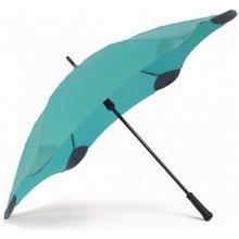 Blunt CLASSIC tyrkysový holový deštník