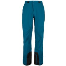 La Sportiva® Storm Fighter 2.0 GTX Pant Men Ocean