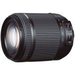 Tamron AF 18-200mm F/3,5-6,3 Di II Sony B018S