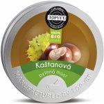 Topvet Kaštanová bylinná mast 50 ml