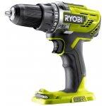 RYOBI R18DD3-0