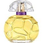 Houbigant Quelques Fleurs Royale parfém dámský 100 ml