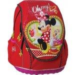 SunCe batoh S-3004-MMM ABB Disney Minnie
