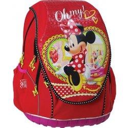 školní batohy Minnie. Školní batoh SunCe ... bf2ab080bb