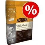 Acana REGIONALS RANCHLANDS DOG 11,4 kg