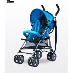 Caretero Alfa Blue 2016