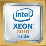 Intel Xeon 6152