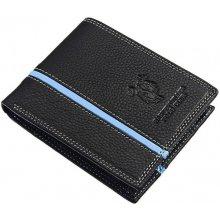 PPN061 pánská kožená peněženka