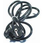 ACER ACER Napájecí kabel k notebooku 3-pin 27.01218.191