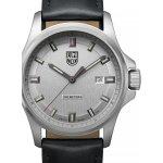 52433d17c Vojenske hodinky - Vyhledávání na Heureka.cz