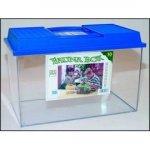 SAVIC Fauna box 10l