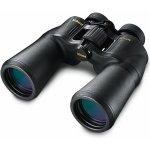 Nikon Aculon A211 16x50
