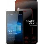 HDX fólie StarkGlass - Nokia Lumia 950 XL