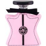 Bond No. 9 Uptown Madison Avenue parfémovaná voda dámská 100 ml