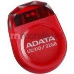 ADATA DashDrive UD310 16GB AUD310-16G-RRD