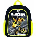 Karton P+P batoh Transformers 3-209