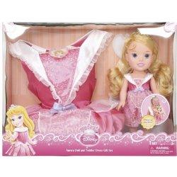 91c7057a937 Blackfire Disney Princezna a dětské šaty Růženka alternativy ...