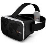 ColorCross VR BOX 012C