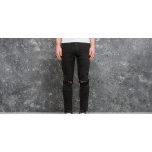 Cheap Monday Tight Jeans Cut Haze