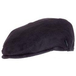d596cc42262 MES čepice bekovka 85201 černá Provedení pánské Čepice podzimní zimní
