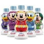 Evian Totem Kids Přírodní minerální voda nesycená 310 ml