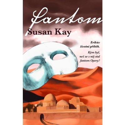 Fantom - Susan