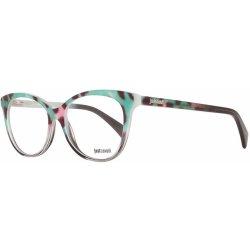 Just Cavalli dámské brýlové obruby JC0694 53098 alternativy - Heureka.cz daad6d3b3d7