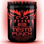 Scitec Nutrition TESTO PUNCH 120 tablet