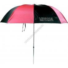 Deštník Competition FG PVC