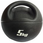 Alex Medicineball Easy Grip 5 kg